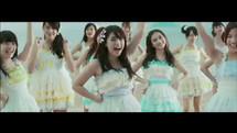 JKT48 MV - Manatsu No Sounds Good good