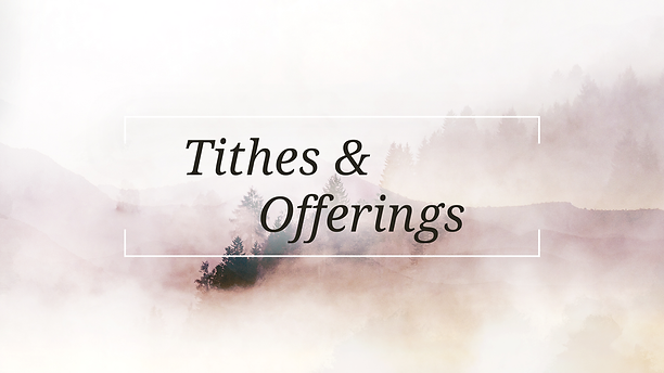 Tithes and offering.png