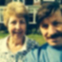 Bob & Cindy_2.jpg