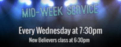 Mid-Week Service_edited_edited.jpg