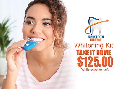 dental especial.jpg