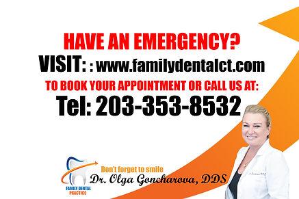 dental practice.jpg