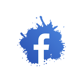 Splash-Facebook-Icon-Png.png