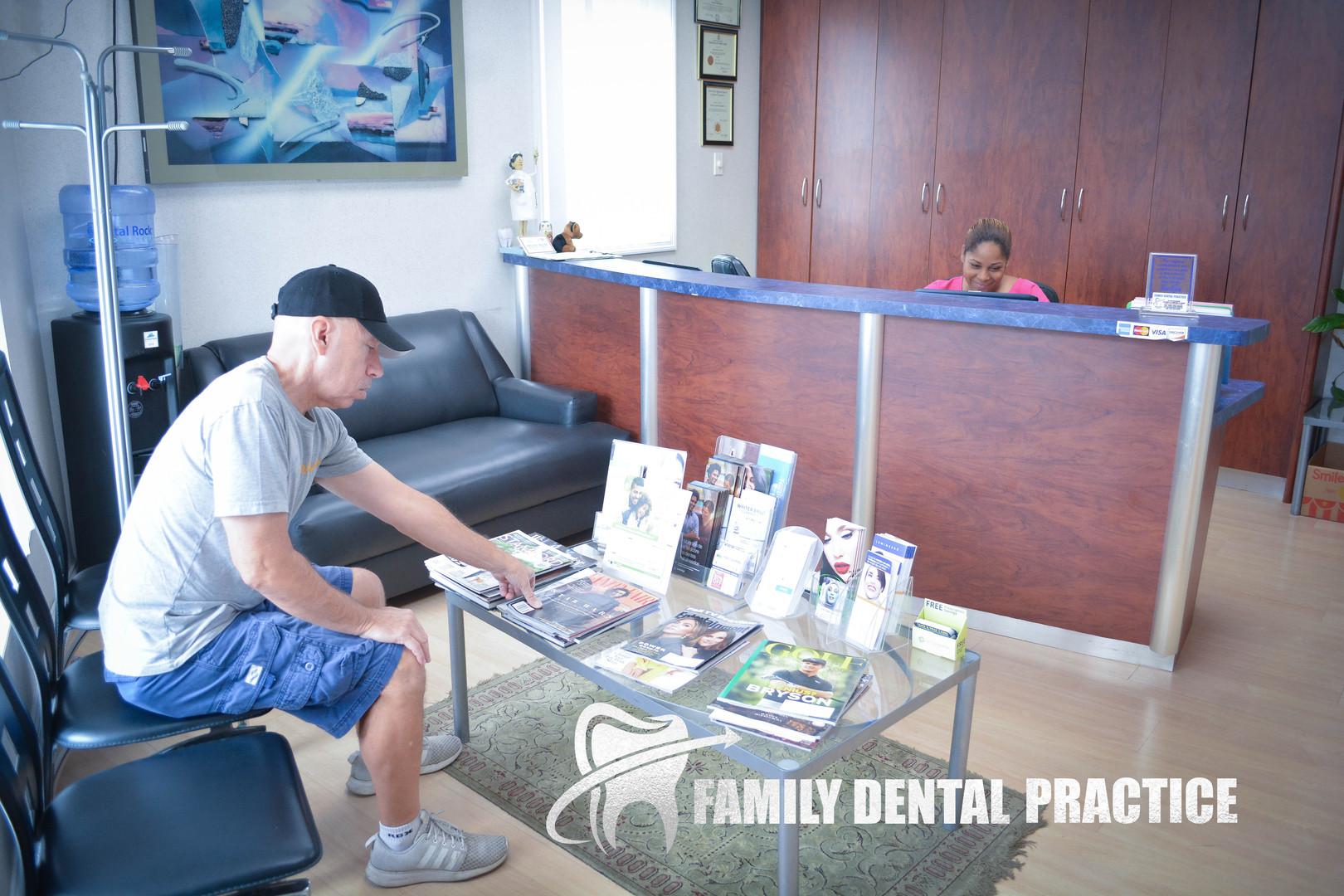 dental practice stamford customers.jpg