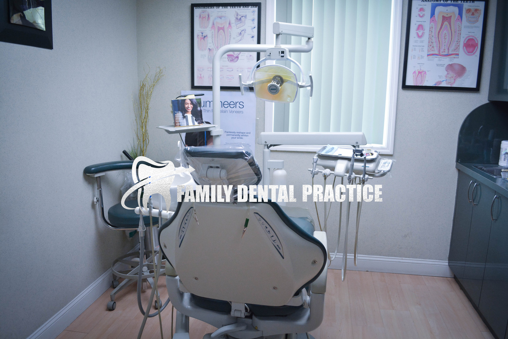 family dental practice stamford.jpg