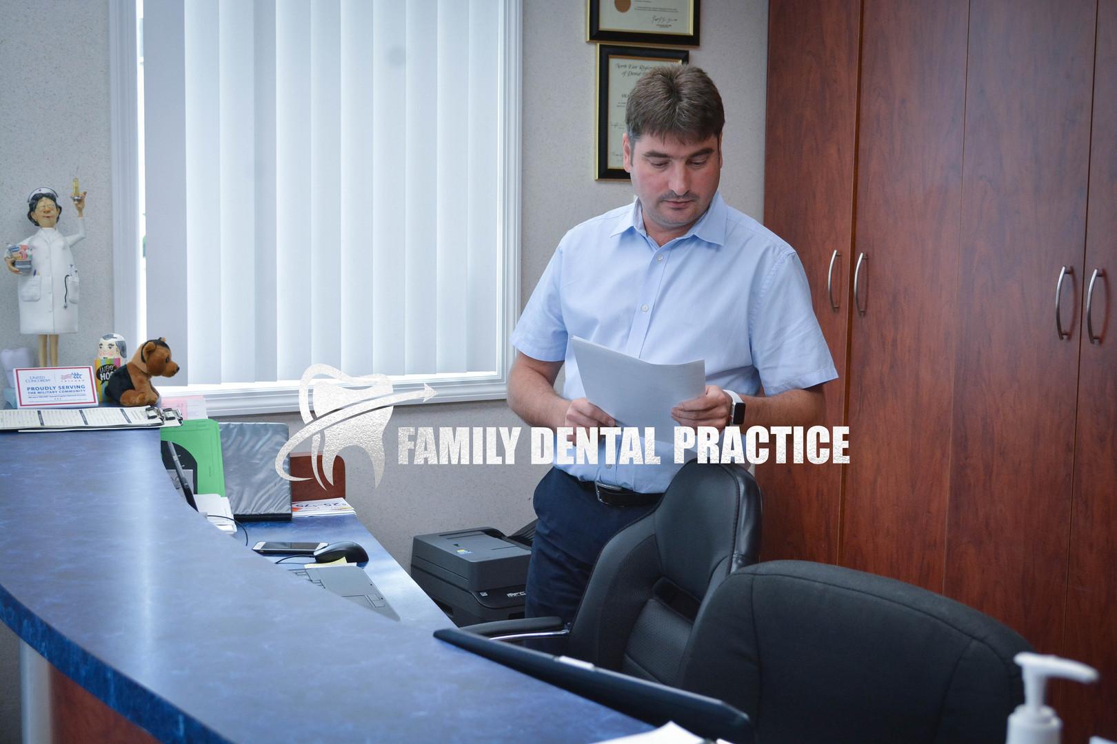 dental office stamford.jpg