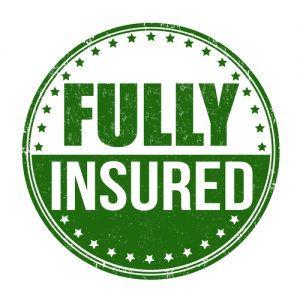 Fully-Insured-Employee-Health-Insurance-