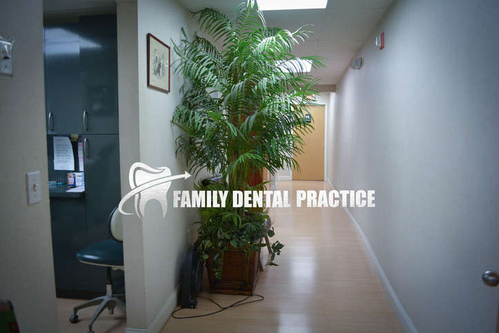 main office stamford  dental practice.jp