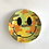 Thumbnail: Camo Smiley Plate