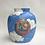 Thumbnail: MADE TO ORDER Sky Pillow Vase