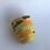 Thumbnail: Camo Cup