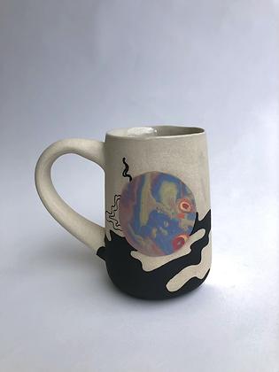 Mug 6