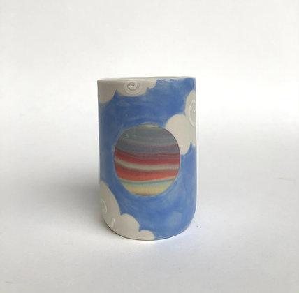 Little Cloud Cups
