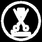 V8 Barber valge.png