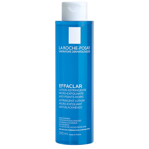 La Roche Posay Effaclar Tonik 200Ml
