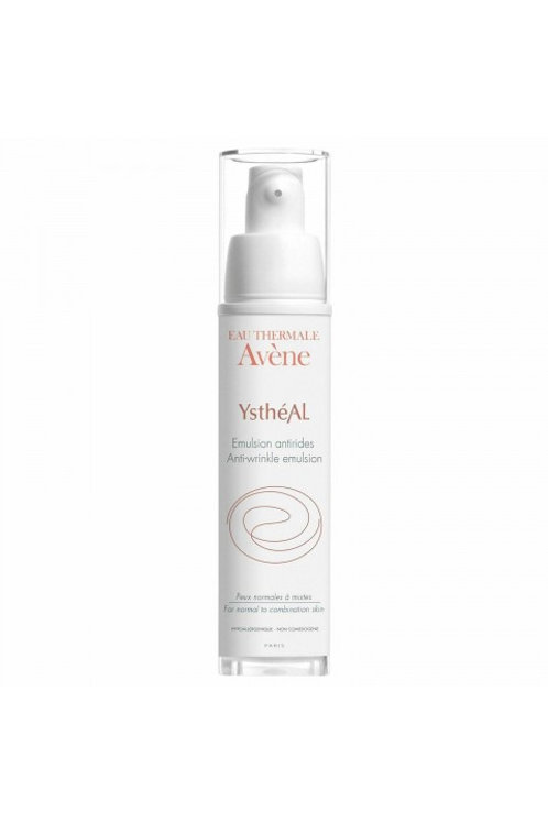 AveneYstheal Emulsion 30 ml - Normal karma ciltler