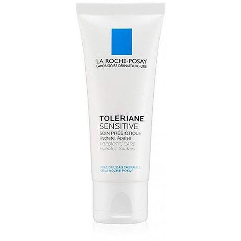 La Roche Posay Toleriane Sensitive Prebiyotik Nemlendirici Krem 40Ml