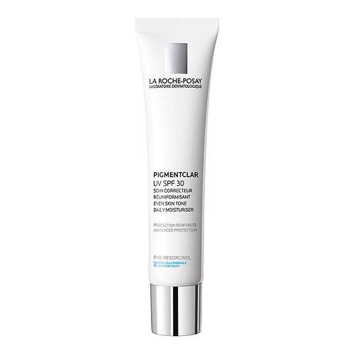 La Roche Posay Pigmentclar UV Krem SPF 30 40Ml