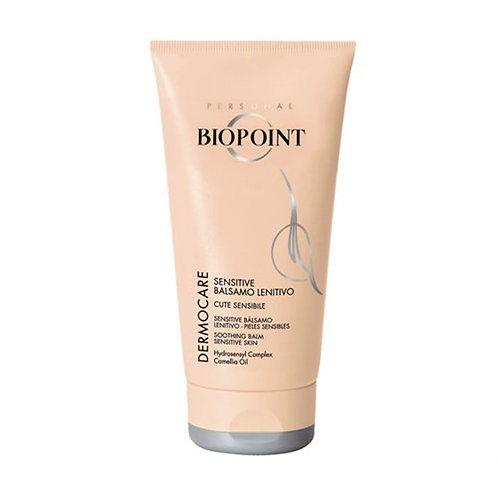 Biopoint Dermocare Soothing Balm Sensitive-Skin 150Ml