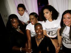Kami Shade & Fashions
