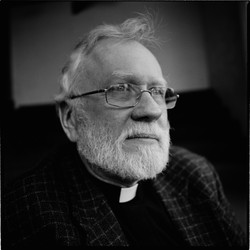 Father Carsten P. Martensen