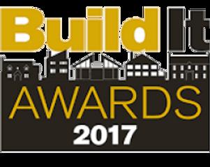 built-it-awards17.png