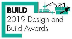 Build+2019+Design+and+Build+Awards.jpg