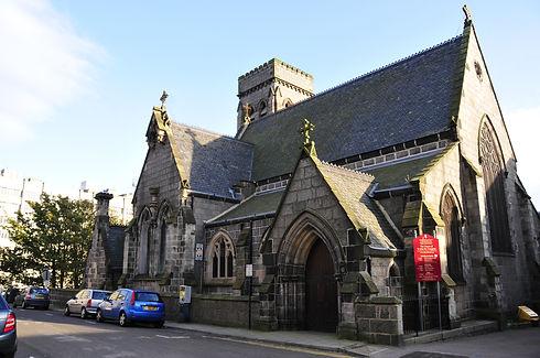 St_John's_Episcopal_Church_-_panoramio.j