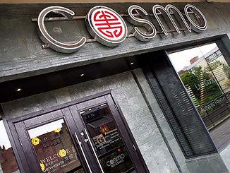 cosmo-restaurant-york-exterior-870-870x6