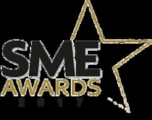SME-Awards-17.png