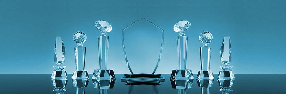 img_awards_banner.jpg