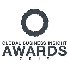 awards_global_business_insight_2019-2-sq