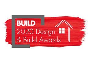 build-it-awards--1024x702-2.jpg