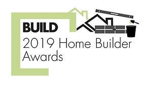 Build-2019-Home-Builder-Awards.jpg