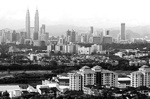 Skyline-Kuala-Lumpur-background-Malaysia-Petronas-Twin_edited.jpg