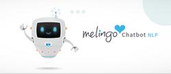 melingo chatbot