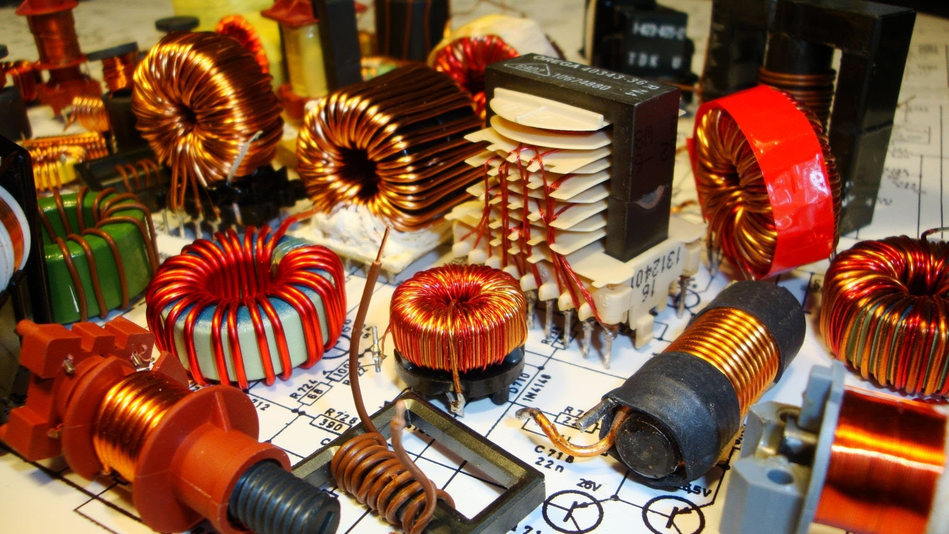 Consultancy In Electromagnetic Devices Magnetic Power Supply Circuit Design Tutorial E8b5be E66dc4c193834ae9b2f41b84dadbdca4mv2