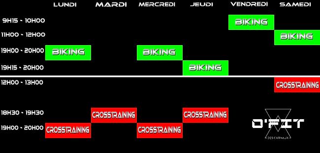 PLANNING FIN JUILLET FINAL bike et cross