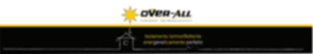 Isolanti termoriflettenti contropareti cartongesso fotovoltaico facciate ventilate Coperture pareti esterne ed interne controsoffitti pavimenti solai sottotetto trasprti copripallet container per la riqualificazine energetica a basso spessore detrazione 65%