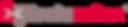 Isolareflex sistema a cappotto termoacustico con Over-foil Multistrato 19