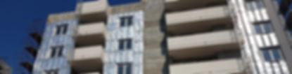 Facciate ventilate con Over-foil multistrato 19 Over-foil 311 Over-foil Skytech Over-foil BreatherQuilt 11 Isolamento pareti cappotto esterno facciate continue isolamento pareti termoriflettenti isolante termico e acustico ignifugo autoestinguente alluminio puro termoflussimetria Isolamento a basso spessore detrazione fiscale 65% edilizia sistema a cappotto termoacustico
