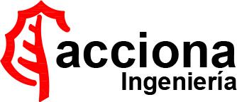 65_acciona_ing.png