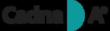 CadnaA_logo