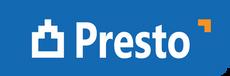 Presto_logo