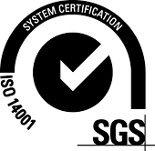 SGS_ISO%2014001_TBL_edited.png