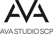02_ava_studio.png