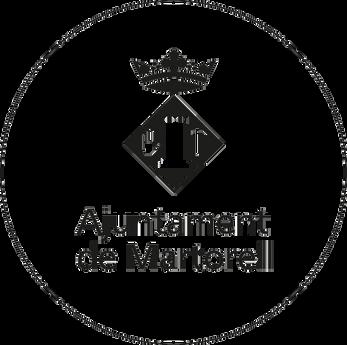 02_ajuntament_martorell.png
