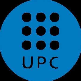 24_upc.png