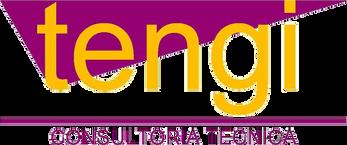 16_tengi.png
