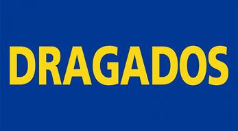 44_dragados.jpg